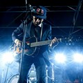 Newly Announced: Shakey Graves, Bobby Bare Jr., Torres, Mobile Deathcamp and More