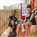 How Four St. Louis Women Protested for Justice and Moved the City