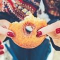 Sugar Balance Reviews- A Simple Solution for a Diabetes-free Life