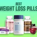 Best Weight Loss Pills [2020 List]