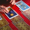 Best Love Tarot Readings Online By Live, Accurate Love Tarot Readers Experts