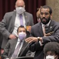 Missouri House Democrats Criticized by Staff Over Handling of Ethics Complaint