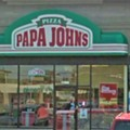 Ex-Papa John's CEO Backs Fired St. Louis Worker in Discrimination Suit