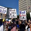 Bill Increasing Penalties for Protesters Advances in Missouri Senate