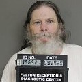 Earl Webster Cox Murdered a Young Girl. He Molested Another
