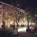 The Sheldon Hosts Swanky Outdoor Concerts with 'Picnics on the Plaza' Events