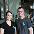 The Blue Duck Brings Comfort Classics to Maplewood's Former Monarch Space