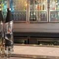 Sub Zero's New Vodka Will Cost You $500/Shot
