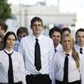 <i>My Scientology Movie</i> Takes on Hollywood's Favorite Cult