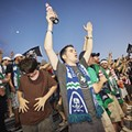 "Take It from a Soccer Fan: Vote ""No"" on the MLS Stadium Measures"