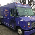 'Food Truck Court' Planned for Tower Grove South