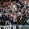 City Analysis Found Multi-Million Dollar Difference from Soccer Stadium 'Economic Impact Study'