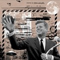 <i>The Classified Show</i>, New 24-Hour Theater Fest, Focuses on Conspiracy Theories