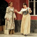 St. Louis Shakespeare's <i>The Comedy of Errors</i> Is Pointed Good Fun