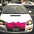 Lyft Could Return to St. Louis Thanks to Passage of Bill Authorizing Ride-Sharing