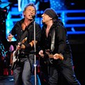 Bruce Springsteen to Release St. Louis Performance as Official Bootleg
