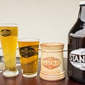 Standard Brewing Company Will Close April 30