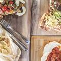 The 40 Restaurants We Love in 2017