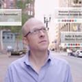 NextSTL's Alex Ihnen Is Moving to Cincinnati; Jason Deem Acquires Site