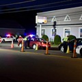 Missouri DUI Checkpoint Funding Gets Slashed to $1