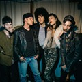 Black Lips Will Perform at the Duck Room Monday, On the Heels of a New Release