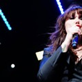 Ann Wilson Fights Back Family Heartache to Press On with Her Solo Career