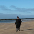 <i>Churchill</i> Gives Us a Shakespearean Hero, Flaws and All