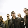 Son Volt Is One of This Year's STL 77