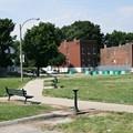 Police, Community Unite to Revitalize Windsor Park