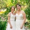 St. Louis Couple's Wedding Dresses Stolen From Van in Benton Park