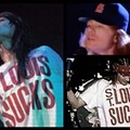 It Is Your Civic Duty to Hate on Axl Rose