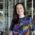 Tara Gallina of Vicia Has Big Ambitions for Restaurant Service