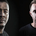 Jurassic 5's Chali 2na and UK DJ Krafty Kuts Join Forces at Atomic Cowboy Thursday