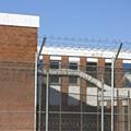 Missouri's Broken Parole System Traps Thousands in Prison, Lawsuit Says