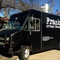 Frankly on Cherokee Prepares to Bring Gourmet Sausages to South City