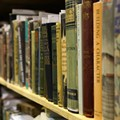 Looking for Books by St. Louis Authors? There's a Website for That