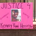 Police Kill Transgender Suspect After She Allegedly Slashed Officer