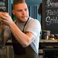 How Tim Wiggins of Retreat Gastropub Found His Way Behind the Bar