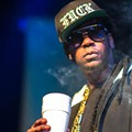 Atlanta Trap Rapper 2 Chainz to Perform at the Pageant Tonight