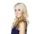 Nikki Glaser to Perform Pop-Up Houston Benefit at Funny Bone Wednesday