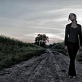 Indispensable Folklorist Rhiannon Giddens to Perform at the Pageant Monday Night