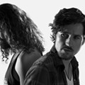Behind Black Pistol Fire's Smoking-Hot Rock & Roll: Two Life-Long Friends