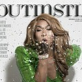Out in STL, New LGBTQ Magazine, Makes Its Debut