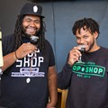 How Two Brothers Founded St. Louis Hop Shop, Cherokee's Go-To Spot for Beer