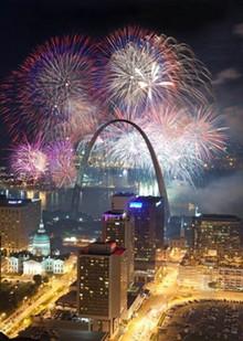 3ca107d9_fireworks.jpg