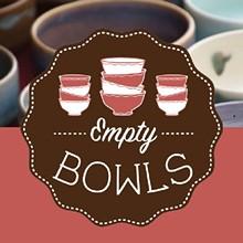 899d1da2_empty_bowls.jpg