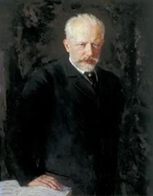 tchaikovsky_by_nikolai_kuznetsov.jpg