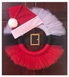 3b91d70a_santa_wreath.jpg