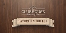 a8425fcf_clubhouse-favorites-buffet-email-600x300.jpg