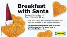 f95d02bf_tweet_breakfast_with_santa_2017.png